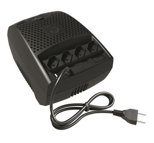 Imagem de Módulo Isolador Estabilizado G3 APC 500V Bivolt/115V