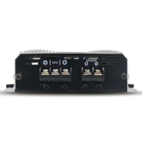 Imagem de Modulo Taramps Bass 400 Amplificador 400w Rms 2 Ohms