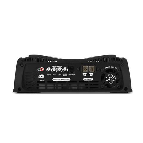 Imagem de Módulo Taramps DSP3000 3000W RMS 1 Canal 2 Ohms Amplificador Digital Som Automotivo