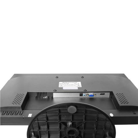 Imagem de Monitor 21 Polegadas Dmix - 110/220 Bivolt Automático.