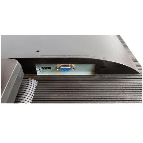 Imagem de Monitor Acer LED Widescreen 19.5 HDMI, VGA 5ms, HD, V206HQL