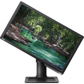 Imagem de Monitor benq gamer zowie xl2411p 24p 144hz - 8400460-3862-5