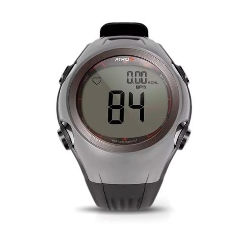 Imagem de Monitor Cardíaco Smart Run A Prova Dàgua - Multilaser Hc008