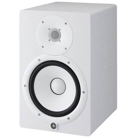Imagem de Monitor De Referência Estúdio Yamaha Hs5 Unidade 110v Branco