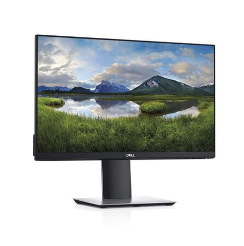 "Monitor 27"" Led Dell Full Hd - P2719h"