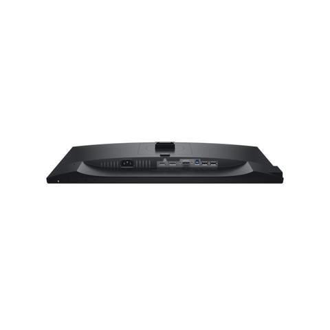 Imagem de Monitor Dell Professional LED IPS 21,5