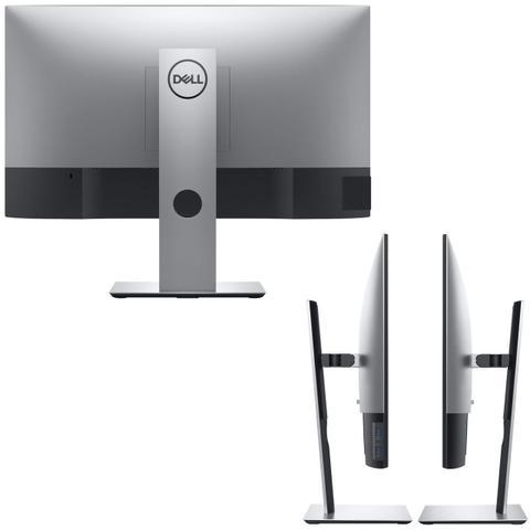 Imagem de Monitor Dell Ultrasharp LED Full HD IPS 23.8