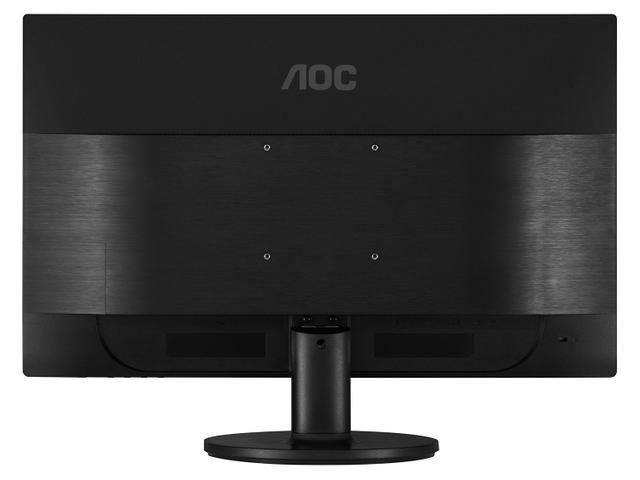 """Imagem de Monitor Gamer AOC Speed G2260VWQ6 21,5"""" LED"""