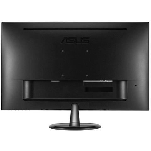 Imagem de Monitor Gamer Asus LED 24