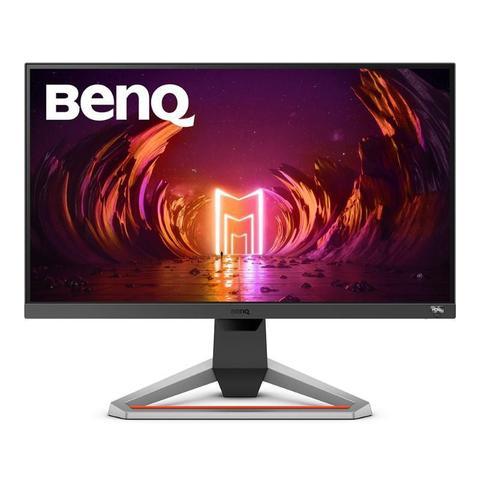 Imagem de Monitor Gamer BenQ MOBIUZ EX2510 HDRi 144Hz Freesync Full HD