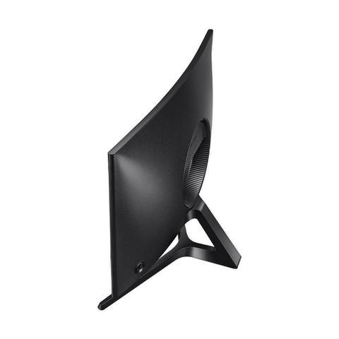 Imagem de Monitor Gamer Curvo Samsung Odyssey CRG50 23,5