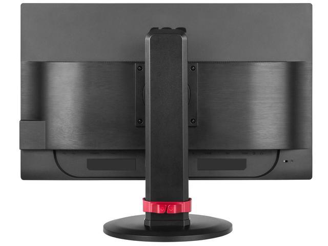 """Imagem de Monitor Gamer Full HD AOC LED Widescreen 24"""""""