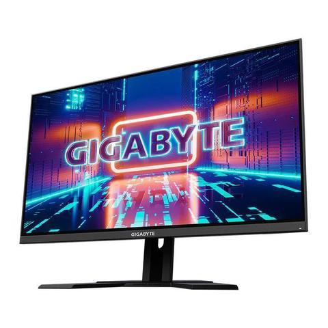 Imagem de Monitor Gamer Gigabyte G27F 27