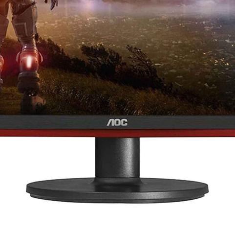 Imagem de Monitor Gamer LED 24