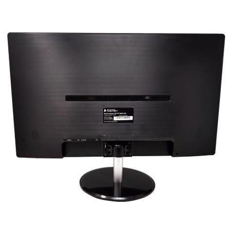 Imagem de Monitor Gamer LED 24 Widescreen, Full HD, HDMI/Display Port, FreeSync, 144Hz, 1ms -  Bluecase