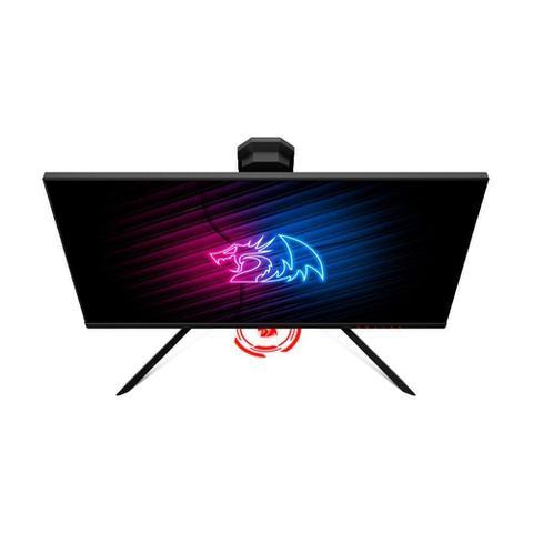 Imagem de Monitor Gamer Redragon Dark Magic RGB 27
