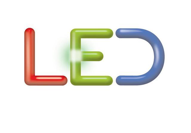 Imagem de Monitor LED 15,6