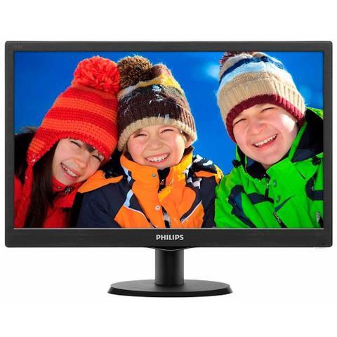 Imagem de Monitor LED 23,6