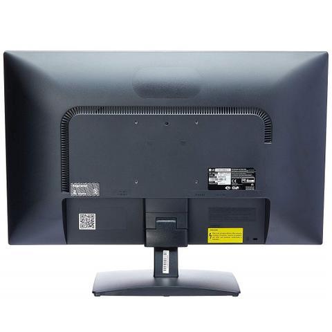Imagem de Monitor LG IPS LED 23