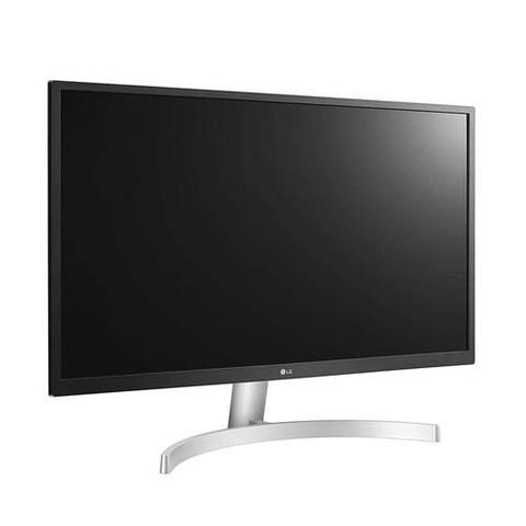 Imagem de Monitor LG LED 27