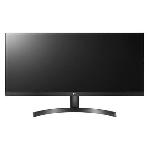 Imagem de Monitor LG LED 29