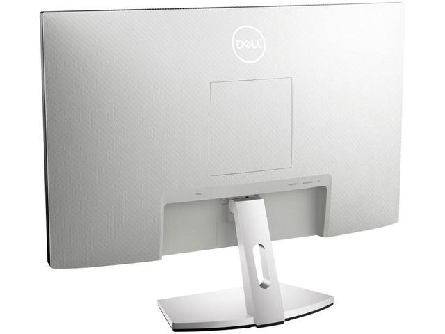 """Imagem de Monitor para PC Dell S2421HN 23,8"""" LED IPS Full HD"""