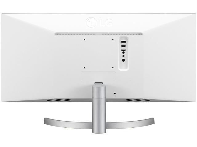 "Imagem de Monitor para PC Full HD UltraWide LG LED IPS 29"""