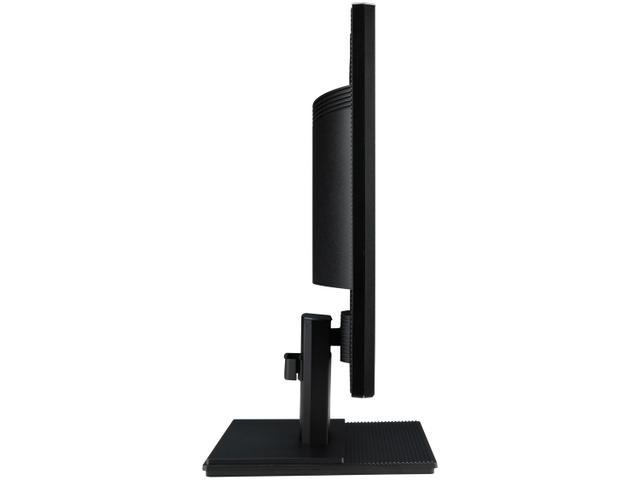 Imagem de Monitor para PC HD Acer LED Widescreen