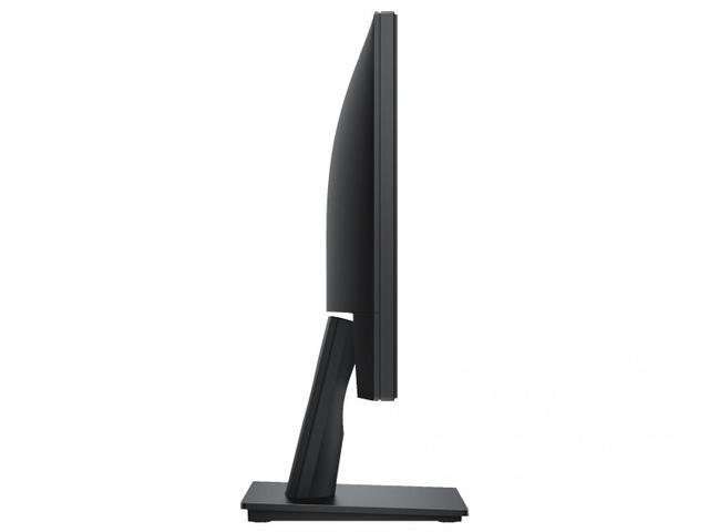 """Imagem de Monitor para PC HD Dell LED Widescreen 18,5"""""""