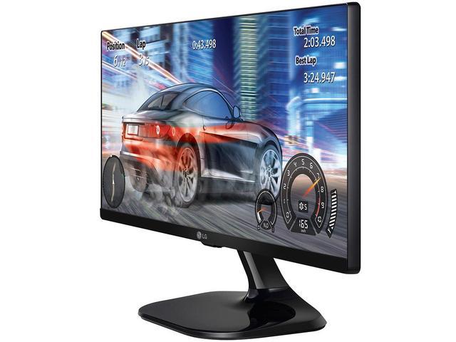 """Imagem de Monitor para PC LG 25UM58 25"""" LED"""