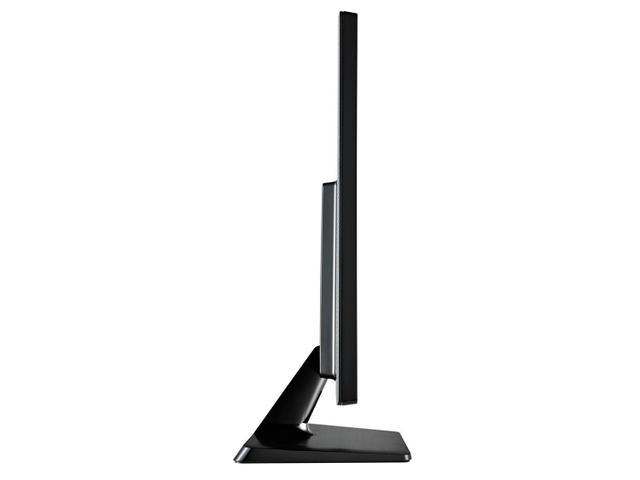 """Imagem de Monitor para PC LG LED Widescreen 19,5"""""""