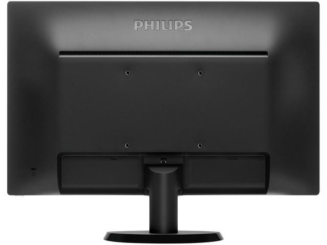 Imagem de Monitor para PC Philips V Line 193V5LHSB2