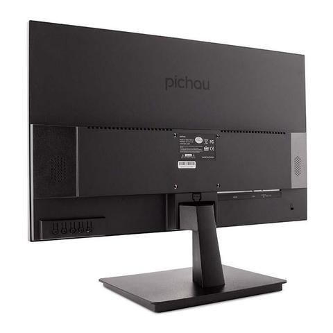 Imagem de Monitor Pichau Ultraview 21