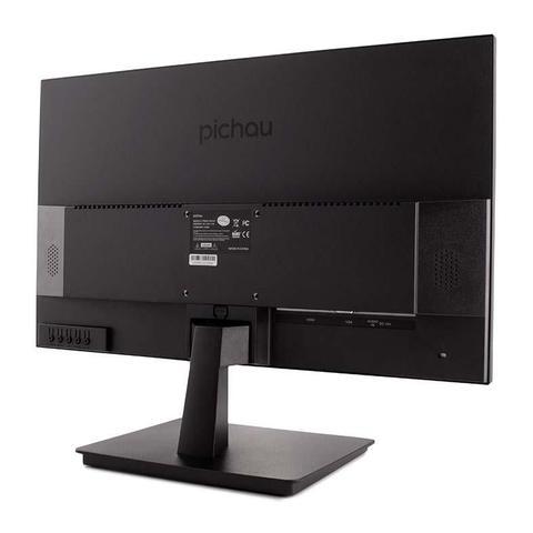 Imagem de Monitor Pichau Ultraview 24