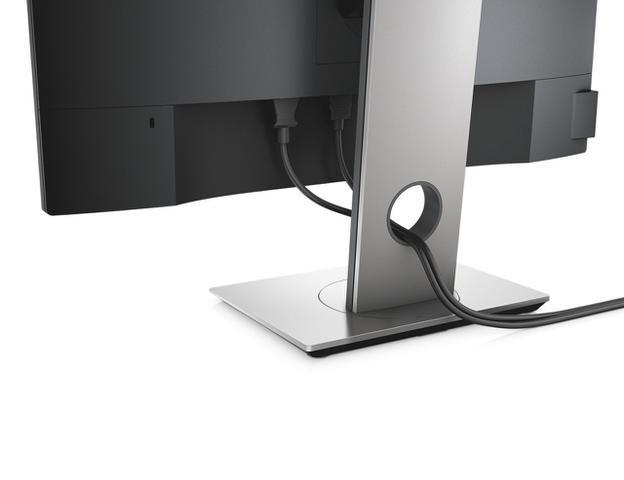 Imagem de Monitor Professional Full HD IPS 23,8
