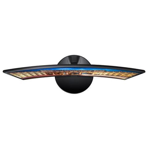 Imagem de Monitor Samsung LED 23,5