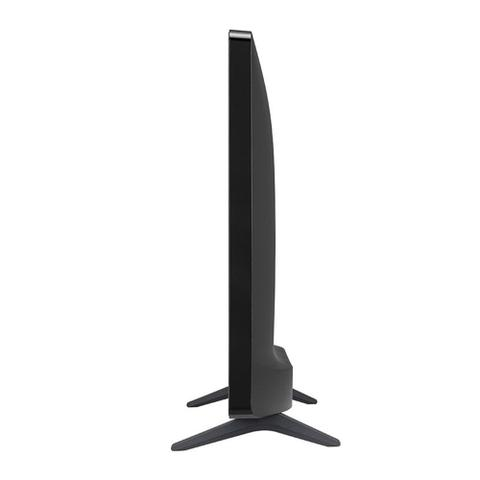 Imagem de Monitor Smart TV LED 24