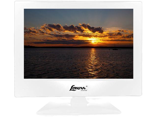 "Imagem de Monitor TV LED 14"" Lenoxx TV-7114B"