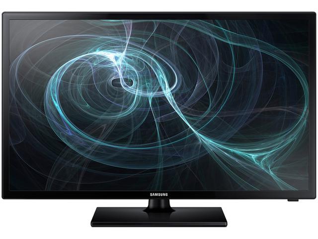 Imagem de Monitor TV LED 24 Samsung LT24D310LHFMZD