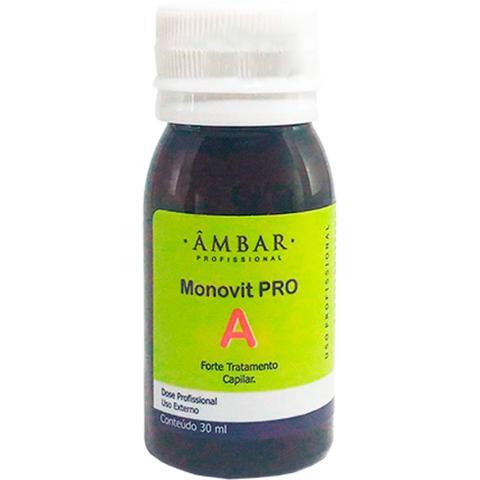 Imagem de Monovit Pro A - ampola vitamina 30 ml