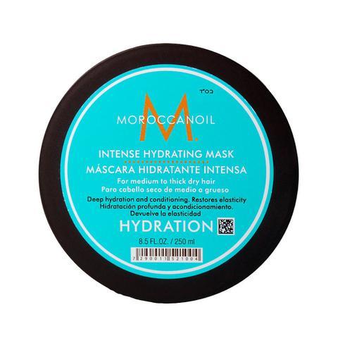Imagem de Moroccanoil Hydration Máscara de Hidratação 250 ml