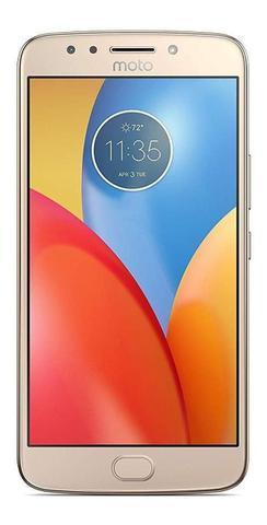 Imagem de Moto E4 Plus Dual Sim 16 Gb Dourado 2 Gb Ram