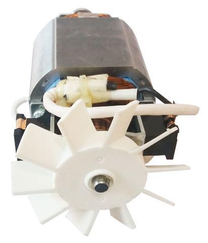 Imagem de Motor Batedeira Planetaria Arno Sx80 Deluxe Original