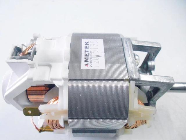 Imagem de Motor elétrico para Aparador/cortador de grama Tramontina Ap 1000 - 220v
