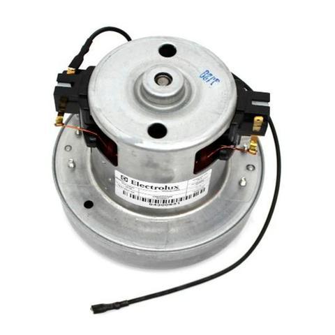 Imagem de Motor Soprador Pet Minag 110v Modelos Profissional / Supera