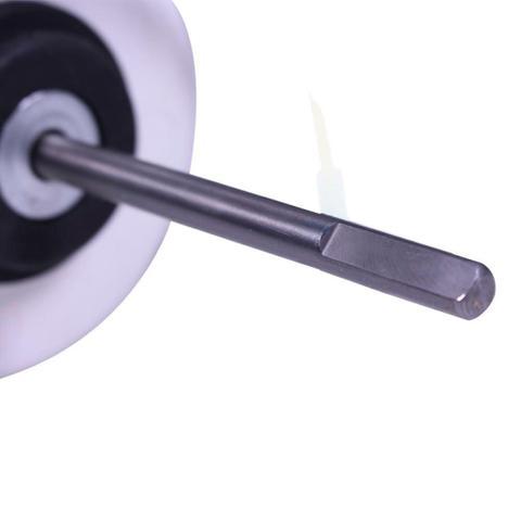 Imagem de Motor ventilador da evaporadora ar condicionado split lg 07 09 12 btus