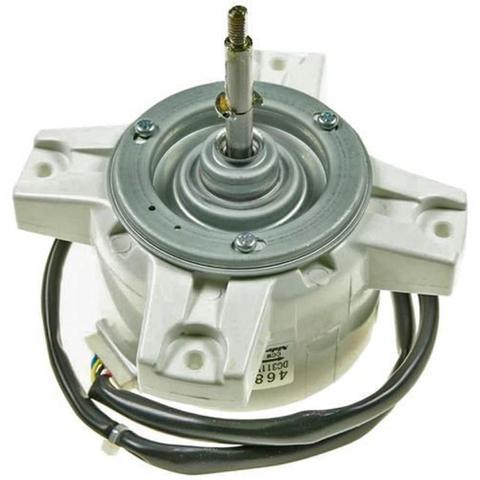 Imagem de Motor ventilador evaporadora ar condicionado split cassete lg 7000 9000 12000 15000 18000 btus