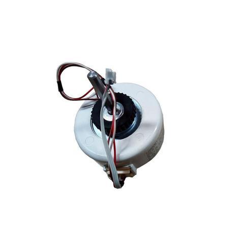 Imagem de Motor ventilador evaporadora ar condicionado split gree 12000 18000 btus fn20x-pg 220v 20w 0.20a yyr