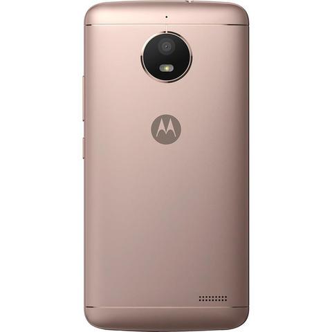 Imagem de Motorola Moto E4 XT1763