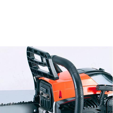 Imagem de Motosserra à gasolina 51,5 cc com sabre de 18